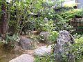 Stone tawer02.jpg