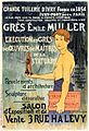 Stoneware exhibition poster, Paris, 1897.jpg