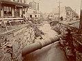 Stony Brook at Boylston Avenue, 1898.jpg