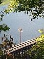 Stork nest near Heyburn State Park (10489955204).jpg