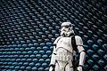 Stormtrooper beside anechoic foam ESA375810.jpg