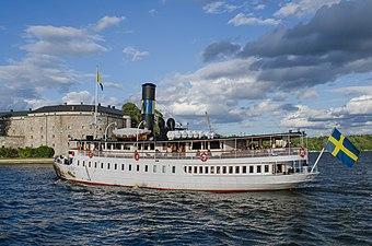 Storskär August 2015 04.jpg
