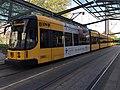 Straßenbahnwagen 2829 Dresden.jpg