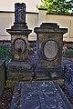 Strašnický hřbitov hroby (2).jpg