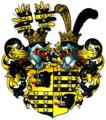 Strachwitz-Wappen2.png