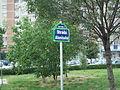Strada Alunisului - panoramio.jpg