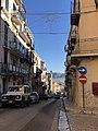 Strade di Piana degli Albanesi 03.jpg