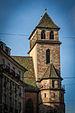 Église Saint-Pierre-le-Vieux de Strasbourg