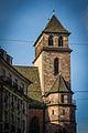 Strasbourg église Saint-Pierre-le-Vieux catholique novembre 2013.jpg