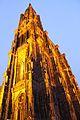 Strasbourg - panoramio (135).jpg