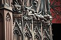 Strasbourg Cathedral - Supporting Figures - Detail (7684412240).jpg
