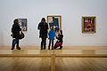 Strasbourg Musée d'art moderne et contemporain février 2014-22.jpg