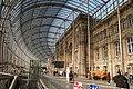 Strasbourg Station (5698669435).jpg