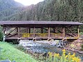 Strassenbrücke Blos, bei Defereggental-Landesstrasse 44, 9961 Hopfgarten in Defereggen, Tirol.jpg