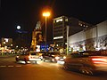 Straszenszene-berlin-nacht-1.jpg