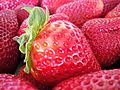 Strawberries Market 1.JPG