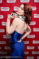 Streamy Awards Photo 1208 (4513944948).jpg