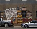 Street Art, Moose Jaw, Saskatchewan, Canada 4.jpg