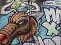 Street Art in Hosier Lane 04.jpg