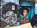 Street Art off Brick Lane (35276721570).jpg