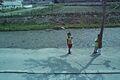 Street kids (6647238739).jpg