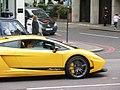 Streetcarl Lamborghini LP570-4 Superleggera (6427888161).jpg