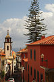 Streets of Funchal. Portugal, Autonomous Region of Madeira, Southwestern Europe-3.jpg