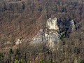 Streitberg Matterhornwand 3040104.jpg
