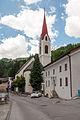 Strengen Pfarrkirche-Widum.jpg