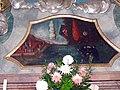 Strobl Kirche - Madonna von Gennazano 2.jpg