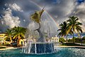 Stuart Sailfish Fountain.jpg