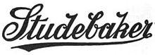 des nouvelles des states  220px-Studebaker_1917_logo