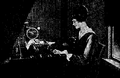 Studie av en skicklig maskinskriverskas rörelser.png