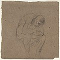 Study for Ugolino MET DP809521.jpg