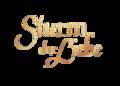 Sturm der Liebe Logo (seit 2009).png