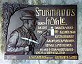 Sturmannshöhle - Bronzetafel.jpg