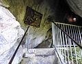 Sturmannshöhle - Der Eingang.jpg