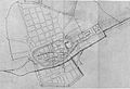Stuttgart, Stadtplan, 1652, Plan.jpg