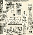 Styles of ornament, exhibited in designs, and arranged in historical order, with descriptive text. A handbook for architects, designers, painters, sculptors, wood-carvers, chasers, modellers, (14765527995).jpg