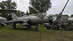 Su-20 MPTW 01.jpg