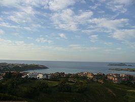 Suances (Cantabria).jpg