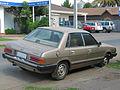 Subaru 1800 GLF-5 1982 (10449403865).jpg
