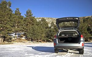Subaru Outback Bóxer Diésel - Flickr - David Villarreal Fernández (9).jpg