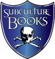 Subculture Books Logo.png