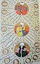 Subhat al-Akbar (Rosenkranz der Weltgeschichte) - 8a.jpg