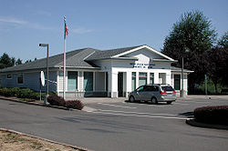 Sublimity post office.jpg