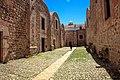 Sucre, Bolivia - (24544753900).jpg