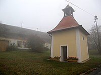 Sulimov, zvonice.jpg