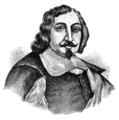 Sulte - Histoires des Canadiens-français, 1608-1880, tome I, 1882 illustration p002.png