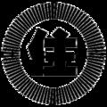 Sumiyoshi kai.png